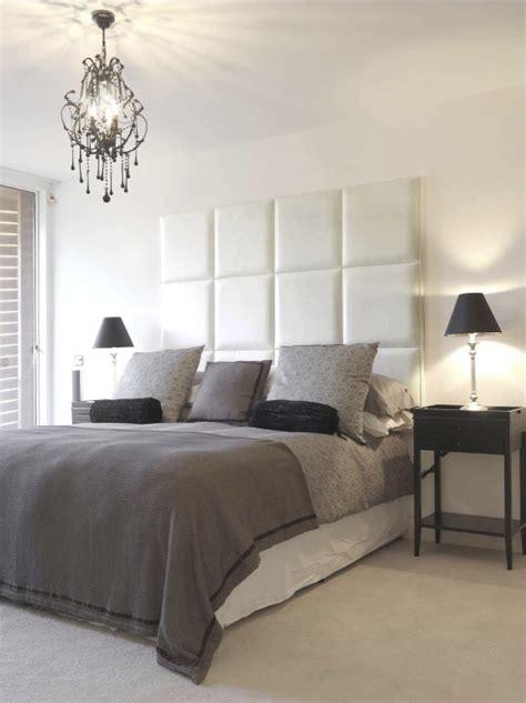 upholstered headboards ray shannon design