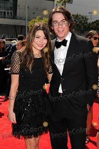 Jerry Trainor Pictures and Photos