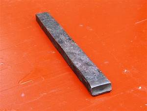Rural Blacksmith: Wrought Iron  Iron