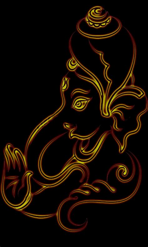 Om Symbol Animation Wallpaper - the gallery for gt om symbol animation wallpaper