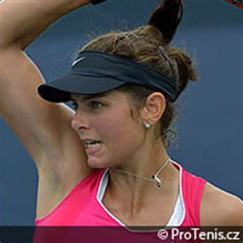 julia goerges career stats julia goerges wta tennis player