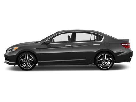 2017 Honda Accord Sedan Specs & Release Date Uk