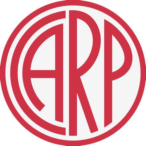 Archivo:River Plate 1930 (1).png - Wikipedia, la ...