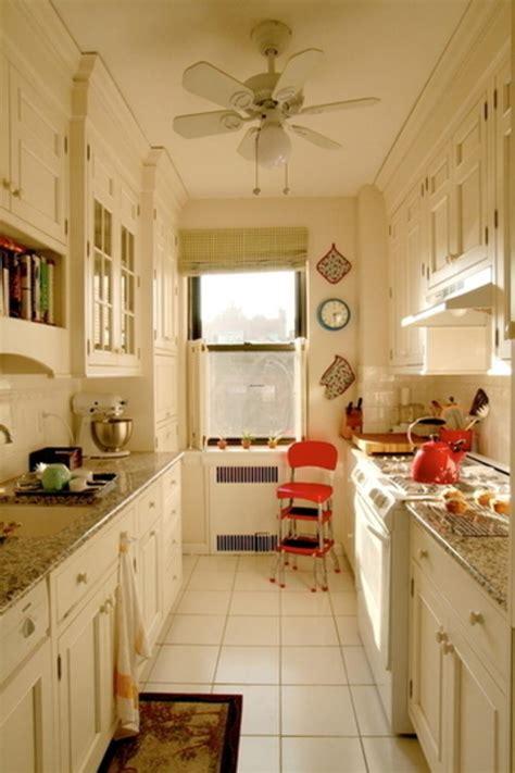 open galley kitchen designs galley kitchen photo 3726