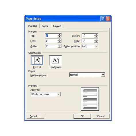 letterhead paper size  printable letterhead
