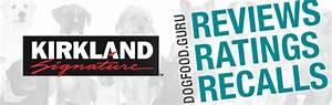 Kirkland dog food reviews coupons and recalls 2016 for Costco raw dog food