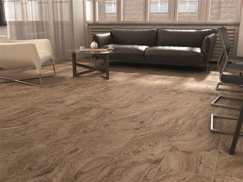 Tile Flooring, Stone & Ceramic Floors, Buckeye, Avondale AZ