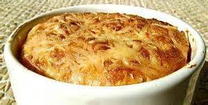 Rendre Une Terre Argileuse Plus Souple : souffl de pommes de terre paperblog ~ Melissatoandfro.com Idées de Décoration