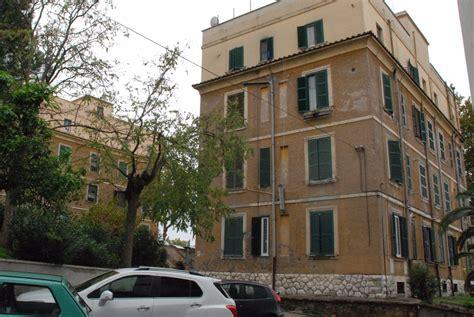 casa roma vendita casa roma appartamenti e in vendita a roma