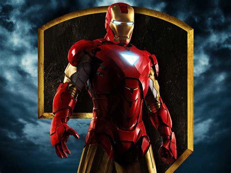 Iron Man 2 Movie Wallpapers (62 Wallpapers)  Wallpapers 4k