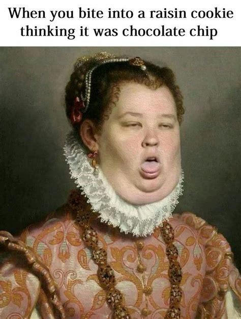 Renaissance Memes - 1000 images about renaissance memes on pinterest
