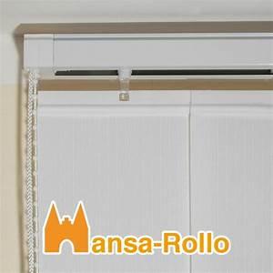Sichtschutzzaun Höhe 250 : standard lamellenvorhang 89mm lamelle in 250 cm h he k rzbar ~ Markanthonyermac.com Haus und Dekorationen