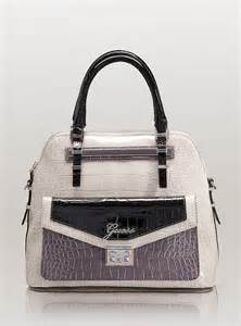 Guess Backpack Purse Women