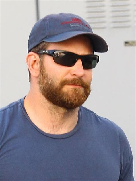 bradley cooper cool pictures  wow style