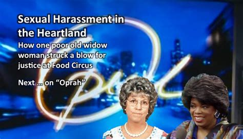 Harassment Meme - 59 best images about mama s family memes on pinterest donna mills merv griffin and jack lemmon