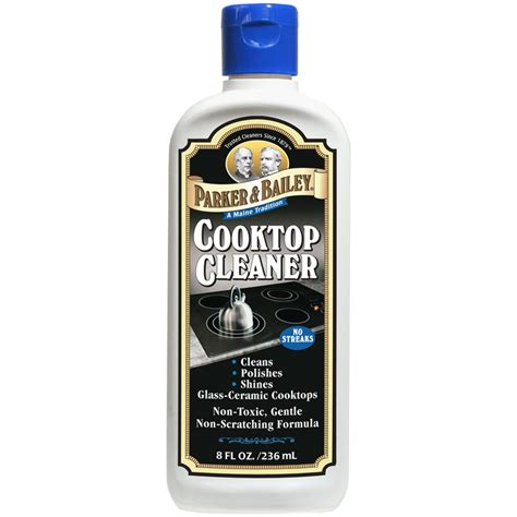cooktop cleaning creme on shoppinder