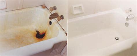 bath refinishing holland grand rapids kalamazoo mi