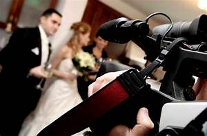 business guide for wedding videographers all wedding With wedding videography business