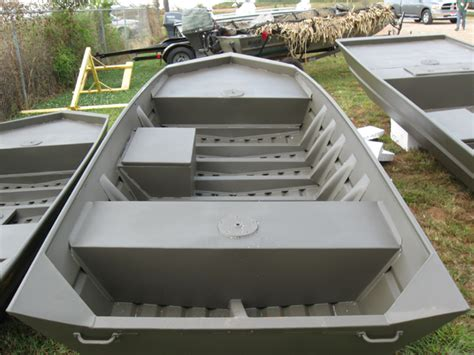 Small Used Jon Boats For Sale by Backwoods Landing Duk Boats And Jon Boats