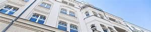 Haus Kaufen Riesa : start rainer b ttner immobilien riesa immobilien hier finden sie wohnung riesa mieten haus ~ A.2002-acura-tl-radio.info Haus und Dekorationen