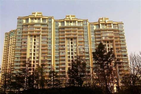 maison des artistes shanghai apartment rental maxview realty