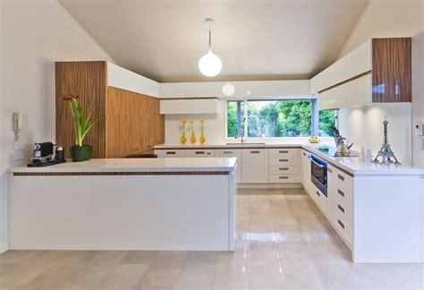 kitchen ideas pictures modern wood and white modern kitchen interior design ideas
