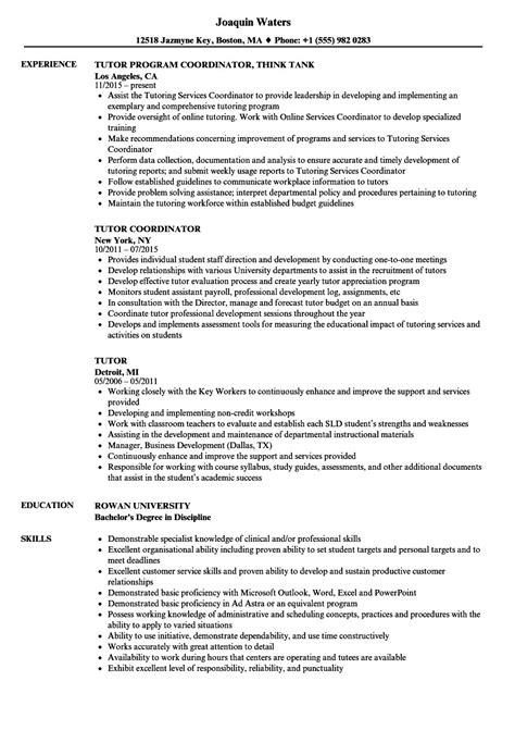 tutor session payment plan contract template calendar design