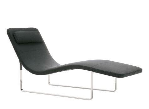 magasin chaise chaise longue chaise longue landscape by b b italia