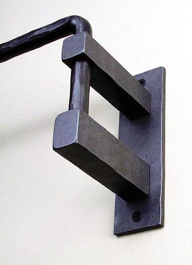 install swing arm curtain rods  awesome swing arm