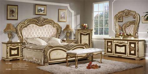google pakistan latest  bridal bedroom designs collections