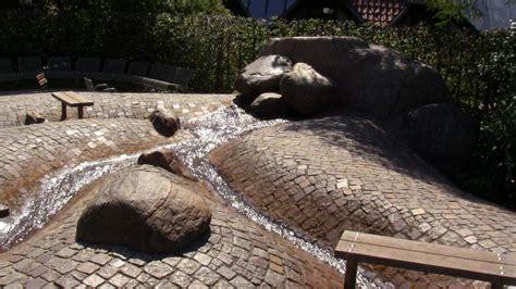Britzer Garten Wasser by Bild Quot Kinderspielplatz Quot Zu Britzer Garten In Berlin Neuk 246 Lln