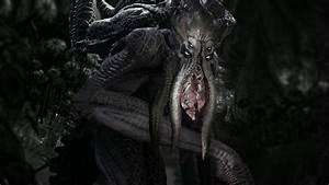 Evolve's Kraken vs. IGN - YouTube