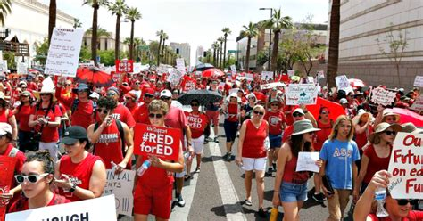 redfored  day rally  nc closes  schools breitbart