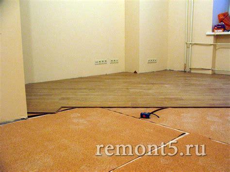 hardwood floors birmingham al beach wood flooring xinhua in birmingham al syracuse ut
