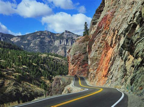 road trip honeymoons honey ties