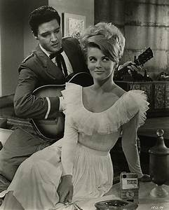Pin by Jo Ann Meadors Young on Elvis Movies | Pinterest