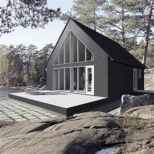 Best 25+ Modern prefab homes ideas on Pinterest