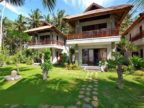 Cottage Bali Amarta Cottages In Bali Room Deals Photos Reviews