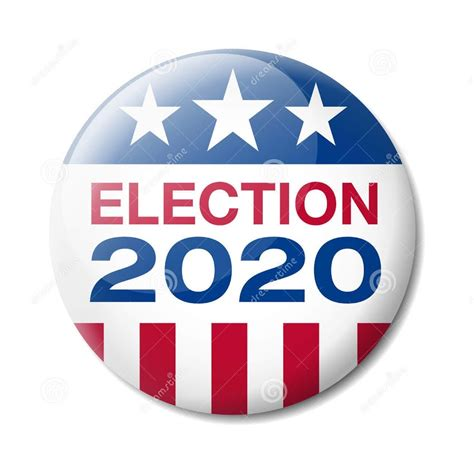 The 2020 united states presidential election was the 59th quadrennial presidential election, held on tuesday, november 3, 2020. Election 2020 - YouTube