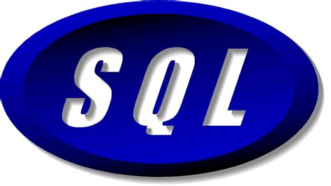 Top 12 Smart Tips To Work With Sql