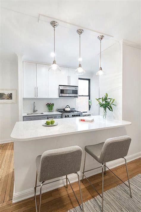 medium size  kitchenminimalist small kitchen design