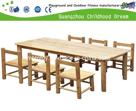 china outdoor playground equipment water park equipment