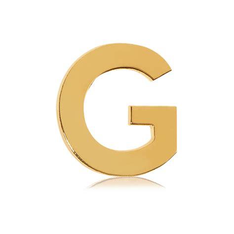 letter g letter g shop tinkalink