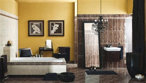 ideas for painting bathroom walls interior painting ideas on kitchen paint
