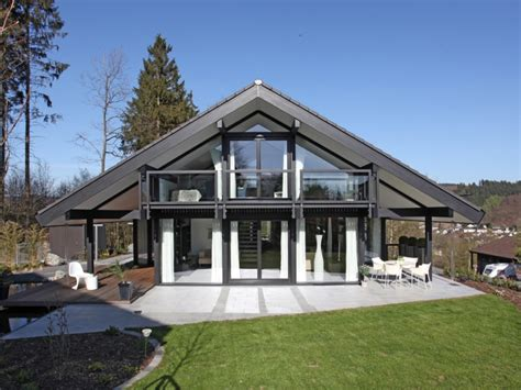 1000+ Images About Davinci Haus On Pinterest Haus
