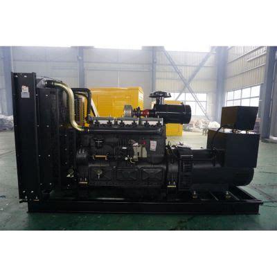 Купить g128zld1 дизельный двигатель оптом из китая
