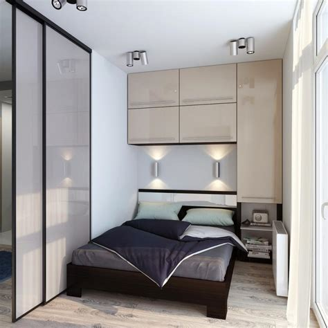 agencer une chambre aménager une chambre à coucher idées et conseils
