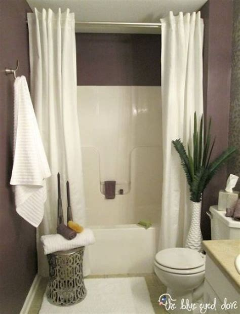 Spa Look Bathrooms by 25 Best Ideas About Spa Like Bathroom On Spa