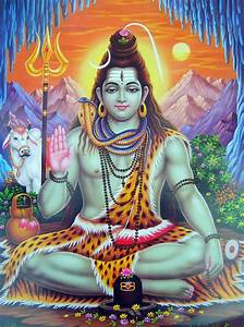 Shiva Dharma Wiki FANDOM powered by Wikia