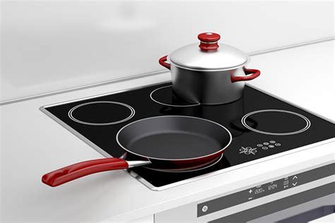 induction cookware stoves special stove require properly imagine kind ve been